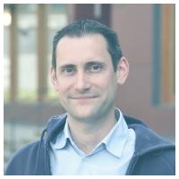 Dr. Samuel Benz